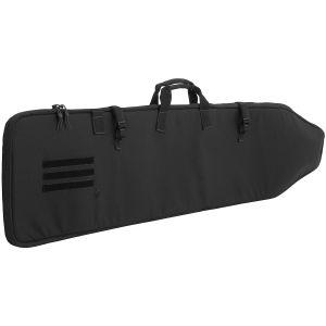 """Funda para rifle First Tactical de 50"""" en negro"""