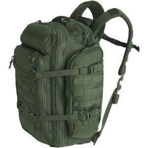 Mochila First Tactical Specialist 3-Day en OD Green