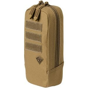 Estuche para gafas First Tactical Tactix en Coyote