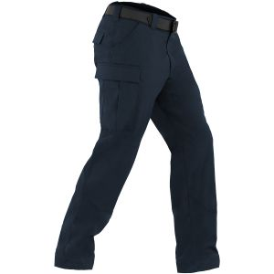 Pantalones para hombre BDU First Tactical Specialist en Midnight Navy