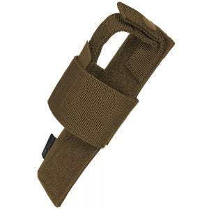 Funda modular universal para pistola Hazard 4 Stick-Up en Coyote