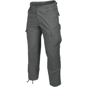 Pantalones Helikon CPU en Shadow Grey