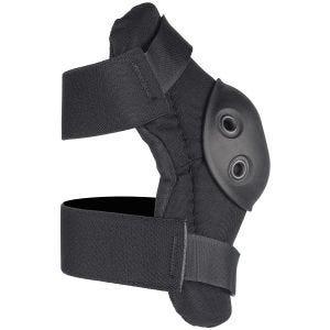 Coderas Alta Tactical AltaFlex en negro