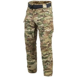 Helikon UTP Trousers Flex MultiCam