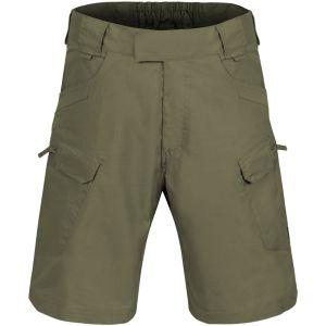 "Pantalones cortos Helikon Urban Tactical 8.5"" en negro"
