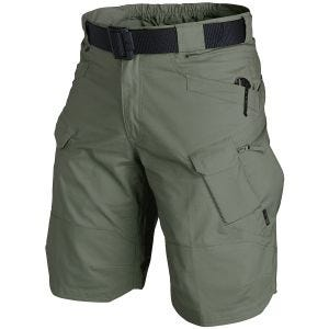 "Pantalones cortos Helikon Urban Tactical 11"" en Olive Drab"