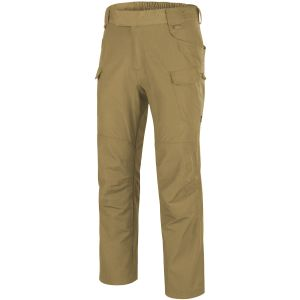 Helikon UTP Flex Trousers Coyote