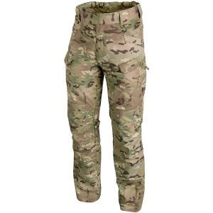 Pantalones Helikon UTP en Camogrom