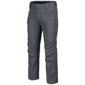 Pantalones Helikon UTP de polialgodón en Shadow Grey