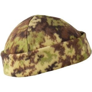 Gorra Helikon Watch en Vegetato Woodland