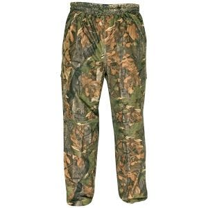 Pantalones Jack Pyke Hunters en English Oak