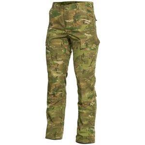 Pantalones de combate Pentagon ACU en Grassman