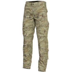 Pantalones de combate Pentagon ACU en PentaCamo