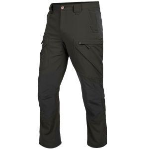 Pantalones de escalada Pentagon Hydra en negro