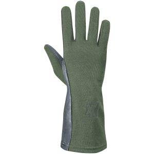 KinetiXx X-Condor Glove Green
