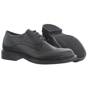 Zapatos Magnum Active Duty antideslizantes en negro
