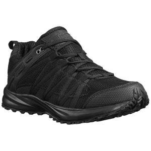Zapatillas Magnum Storm Trail Lite Uniform en negro