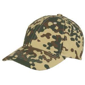 Gorra de béisbol MFH en Tropical