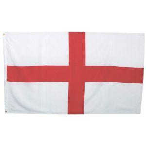 Bandera de Inglaterra MFH de 90 x 150 cm