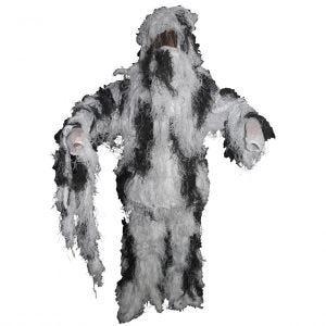 Traje de camuflaje MFH Camouflage en Snow