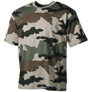Camiseta MFH en CCE