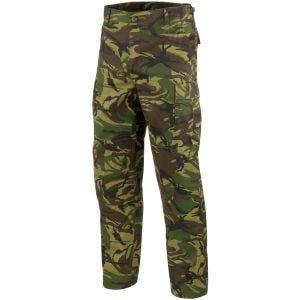 Pantalones de combate Mil-Tec BDU en DPM