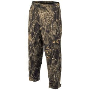 Pantalones de caza Mil-Tec Wild Trees HD