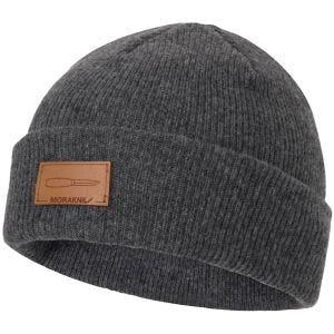 Morakniv Logo Hat Grey