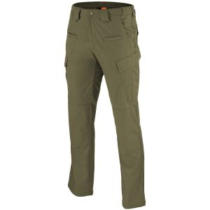 Pantalones Pentagon Aris Tac en Ranger Green
