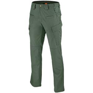Pantalones Pentagon Aris Tac en Camo Green
