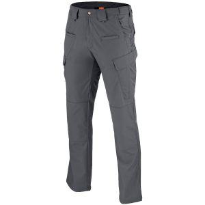 Pantalones Pentagon Aris Tac en Wolf Grey