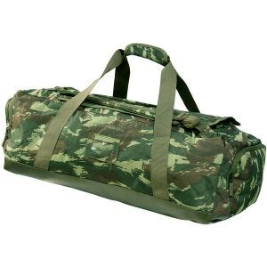 Bolsa Pentagon Atlas de 70 l en Greek Lizard