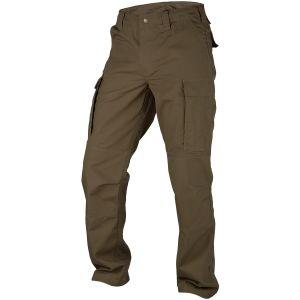 Pantalones Pentagon BDU 2.0 en Terra Brown