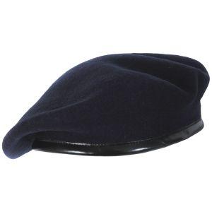Boina Pentagon en Navy Blue