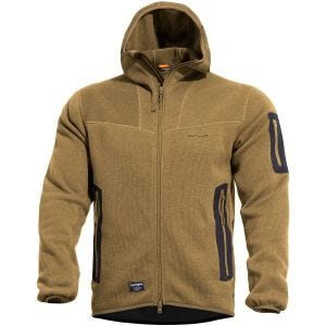 Pentagon Falcon Pro Sweater Coyote