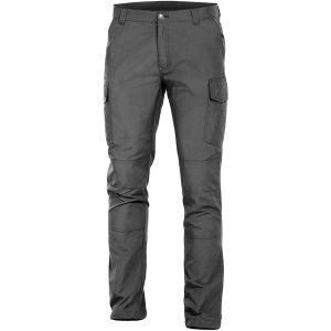 Pantalones Pentagon Gomati Expedition en Cinder Grey
