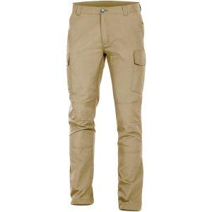 Pantalones Pentagon Gomati Expedition en caqui