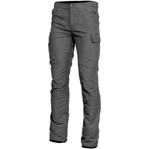 Pantalones Pentagon Gomati en Cinder Grey