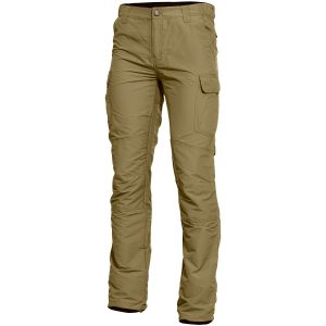 Pantalones Pentagon Gomati en Coyote
