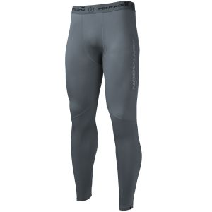 Pantalones térmicos Pentagon Kissavos 2.0 en Sage