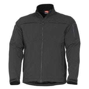 Pentagon Kryvo Jacket Black