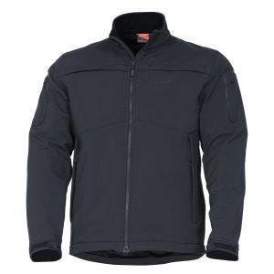Pentagon Kryvo Jacket Midnight Blue