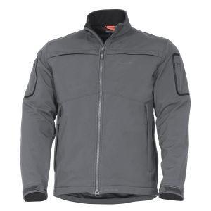 Pentagon Kryvo Jacket Wolf Grey