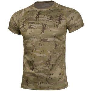 Camiseta Pentagon Body Shock en PentaCamo