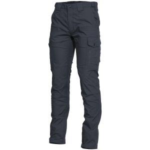 Pentagon Ranger 2.0 Pants Midnight Blue