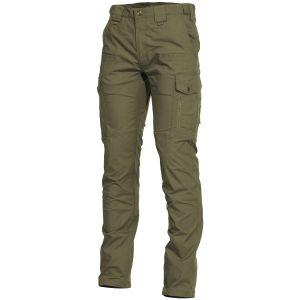 Pantalones Pentagon Ranger 2.0 en Ranger Green