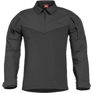Camiseta Pentagon Ranger Tac-Fresh en negro