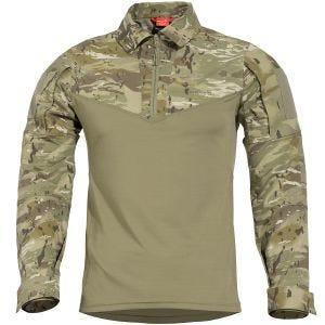 Camiseta Pentagon Ranger Tac-Fresh en PentaCamo