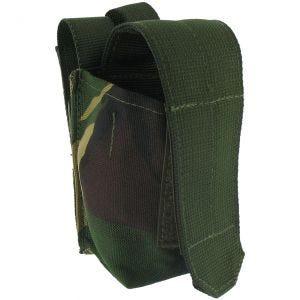 Bolsa Pro-Force Grenade con sistema MOLLE en DPM