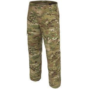 Pantalones de Ripstop de polialgodón Propper ACU en MultiCam